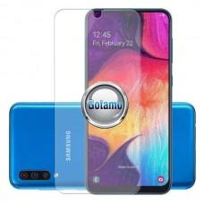 Apsauga ekranui grūdintas stiklas Samsung Galaxy A50 mobiliesiems telefonams