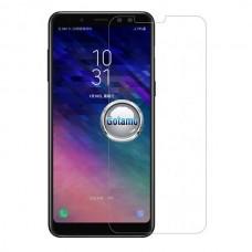 Apsauga ekranui grūdintas stiklas Samsung Galaxy A6+ (2018) mobiliesiems telefonams Klaipėda | Plungė | Kaunas