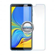 Apsauga ekranui grūdintas stiklas Samsung Galaxy A7 (2018) mobiliesiems telefonams Telšiai | Šiauliai | Vilnius