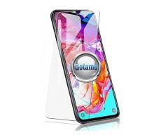 Apsauga ekranui grūdintas stiklas Samsung Galaxy A70 mobiliesiems telefonams