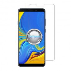 Apsauga ekranui grūdintas stiklas Samsung Galaxy A9 (2018) mobiliesiems telefonams Klaipėda | Plungė | Plungė