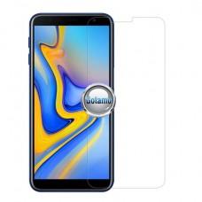 Apsauga ekranui grūdintas stiklas Samsung Galaxy J6+ (2018) mobiliesiems telefonams Telšiai | Kaunas | Kaunas