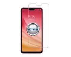 Apsauga ekranui grūdintas stiklas Xiaomi Mi 8 Lite, Xiaomi Mi 8X mobiliesiems telefonams