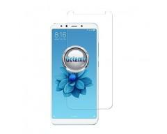 Apsauga ekranui grūdintas stiklas Xiaomi Mi A2 Xiaomi Mi 6X mobiliesiems telefonams