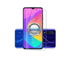 Apsauga ekranui grūdintas stiklas Xiaomi Mi A3 mobiliesiems telefonams