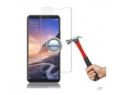 Apsauga ekranui grūdintas stiklas Xiaomi Mi Max 3 mobiliesiems telefonams