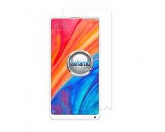 Apsauga ekranui grūdintas stiklas Xiaomi Mi Mix 2S mobiliesiems telefonams