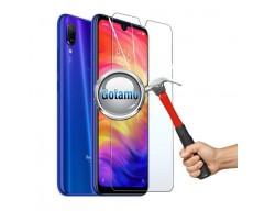 Apsauga ekranui grūdintas stiklas Xiaomi Redmi 7 mobiliesiems telefonams