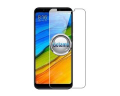 Apsauga ekranui grūdintas stiklas Xiaomi Redmi Note 5, Xiaomi Redmi Note 5 Pro mobiliesiems telefonams