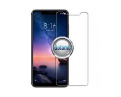 Apsauga ekranui grūdintas stiklas Xiaomi Redmi Note 6 Pro mobiliesiems telefonams