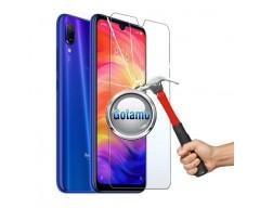 Apsauga ekranui grūdintas stiklas Xiaomi Redmi Note 7, Xiaomi Redmi Note 7 Pro mobiliesiems telefonams