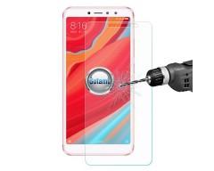 Apsauga ekranui grūdintas stiklas Xiaomi Redmi S2 mobiliesiems telefonams