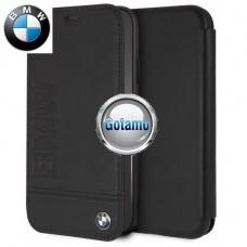 Originalus BMW dėklas knygelė Signature Apple iPhone XR telefonams juodos spalvos Plungė | Plungė | Kaunas