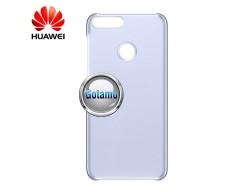 Originalus Huawei P Smart dėklas nugarėlė