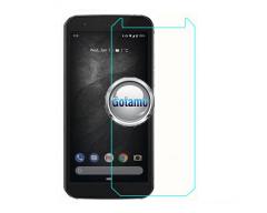 Apsauga ekranui grūdintas stiklas CAT S52 mobiliesiems telefonams