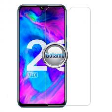 Apsauga ekranui grūdintas stiklas Huawei Honor 20 Lite mobiliesiems telefonams