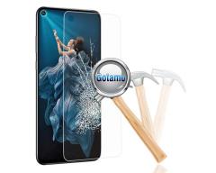 Apsauga ekranui grūdintas stiklas Huawei Honor 20 Pro mobiliesiems telefonams
