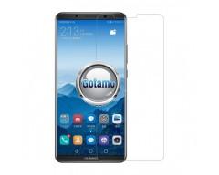Apsauga ekranui grūdintas stiklas Huawei Mate 10 Pro mobiliesiems telefonams