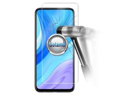 Apsauga ekranui grūdintas stiklas Huawei P Smart Pro (2019) Huawei Y9 Prime mobiliesiems telefonams