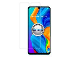 Apsauga ekranui grūdintas stiklas Huawei P30 Lite mobiliesiems telefonams