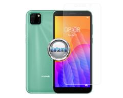 Apsauga ekranui grūdintas stiklas Huawei Y5p mobiliesiems telefonams