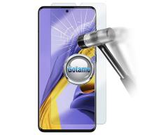 Apsauga ekranui grūdintas stiklas Samsung Galaxy A51 mobiliesiems telefonams