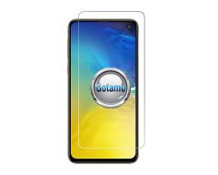 Apsauga ekranui grūdintas stiklas Samsung Galaxy S10e mobiliesiems telefonams
