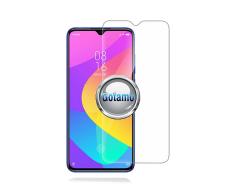 Apsauga ekranui grūdintas stiklas Xiaomi Mi 9 Lite mobiliesiems telefonams