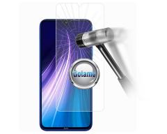 Apsauga ekranui grūdintas stiklas Xiaomi Redmi Note 8 mobiliesiems telefonams