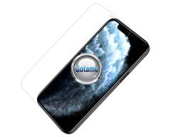 Apsauga ekranui grūdintas stiklas Apple iPhone 12, Apple iPhone 12 Pro mobiliesiems telefonams