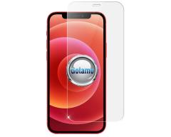 Apsauga ekranui grūdintas stiklas Apple iPhone 12 mini mobiliesiems telefonams
