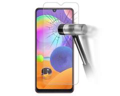 Apsauga ekranui grūdintas stiklas Samsung Galaxy A32 5G mobiliesiems telefonams