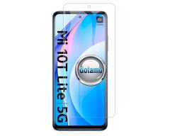 Apsauga ekranui grūdintas stiklas Xiaomi Mi 10T Lite 5G mobiliesiems telefonams