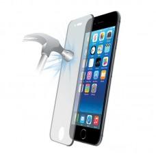 Apsauga ekranui grūdintas Apple iPhone 6 Plus 6s Plus mobiliesiems telefonams Klaipėda | Klaipėda | Klaipėda