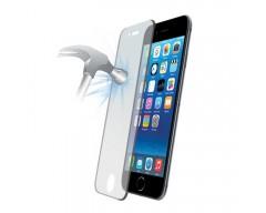 Apsauga ekranui grūdintas stiklas Apple iPhone 6 Plus 6s Plus mobiliesiems telefonams