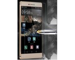 Apsauga ekranui grūdintas stiklas Huawei P8 mobiliesiems telefonams