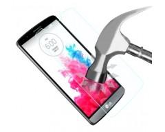 Apsauga ekranui grūdintas stiklas LG G3 S mobiliesiems telefonams