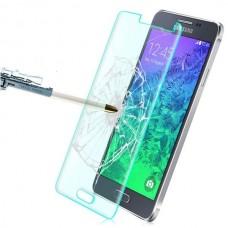 Apsauga ekranui grūdintas stiklas Samsung Galaxy A3 mobiliesiems telefonams Klaipėda | Vilnius | Plungė