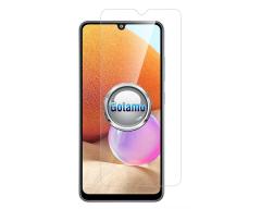 Apsauga ekranui grūdintas stiklas Samsung Galaxy A32 mobiliesiems telefonams