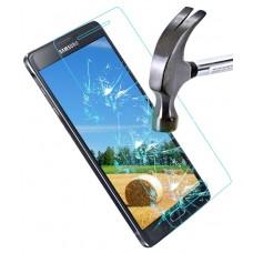 Apsauga ekranui grūdintas stiklas Samsung Galaxy A7 mobiliesiems telefonams