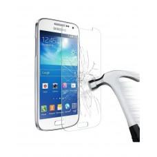 Apsauga ekranui grūdintas stiklas Samsung Galaxy Grand 2 mobiliesiems telefonams Kaunas | Palanga | Palanga