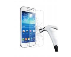 Apsauga ekranui grūdintas stiklas Samsung Galaxy Grand 2 mobiliesiems telefonams