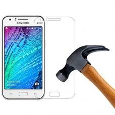 Apsauga ekranui grūdintas stiklas Samsung Galaxy J1 mobiliesiems telefonams Vilnius | Šiauliai | Vilnius