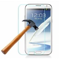Apsauga ekranui grūdintas stiklas Samsung Galaxy Note 2 mobiliesiems telefonams Kaunas | Šiauliai | Kaunas