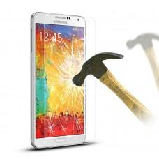 Apsauga ekranui grūdintas stiklas Samsung Galaxy Note 3 Neo mobiliesiems telefonams