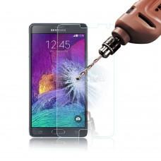 Apsauga ekranui grūdintas stiklas Samsung Galaxy Note 4 mobiliesiems telefonams Vilnius | Plungė | Palanga