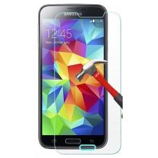 Apsauga ekranui grūdintas stiklas Samsung Galaxy S4 mobiliesiems telefonams Šiauliai | Klaipėda | Kaunas