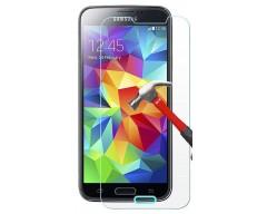 Apsauga ekranui grūdintas stiklas Samsung Galaxy S4 mobiliesiems telefonams