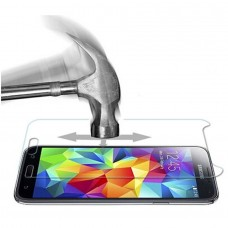 Apsauga ekranui grūdintas stiklas Samsung Galaxy S5 mini mobiliesiems telefonams