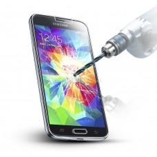 Apsauga ekranui grūdintas stiklas Samsung Galaxy S5 S5 Neo mobiliesiems telefonams